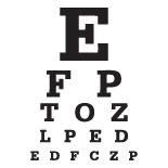 בדיקת ראייה