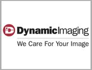 dynamicimaging
