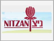 nitzan