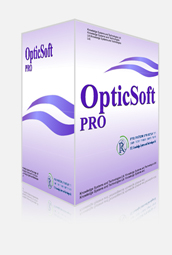 opticsoftpro