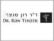 ron_tenzter