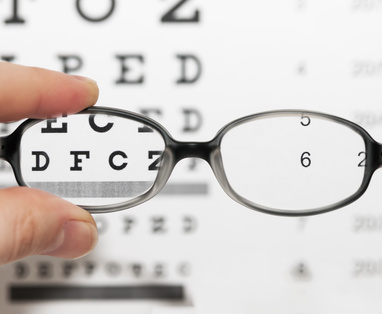 תוכנת ניהול מרפאות עיניים