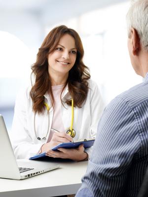 ניהול מרפאה פרטית