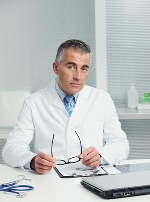 יומן רופא
