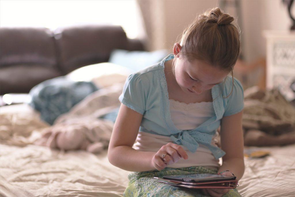 TIKTALK.care – פלטפורמת ריפוי מבוססת משחקים לטיפול בלקויות דיבור של ילדים