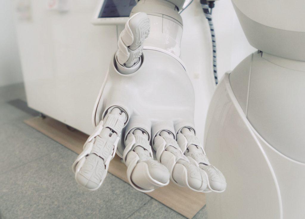 AiDoc - בינה מלאכותית (AI) לפיענוח סריקות וצילומי דימות